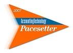 2007 Pacesetter Logo - small - hx104.jpg