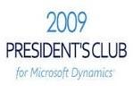 2009 presidents club - 149x104 edit.jpg