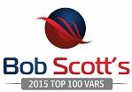 2015 Bob Scott's Top 100-1 - hx104.jpg