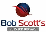 2015 Bob Scott's Top 100-1 - hx104.jpg