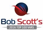 2016 Bob Scott's Top 100 - hx104.jpg
