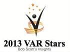 Bob Scott's VAR Stars 2013 - hx104.jpg