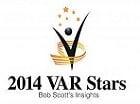 Bob Scott's VAR Stars 2014_1 - 140x104.jpg