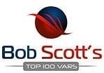 Bob_Scott_VAR100_2012 - 149x140.jpg