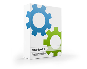 1099-toolkit