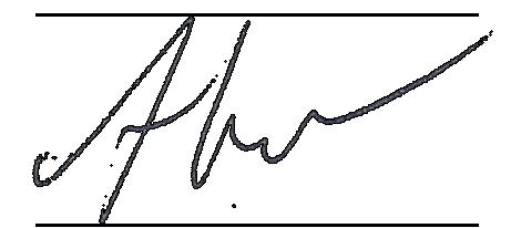 A Wyne Sign Bold