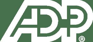 ADP Logo-1