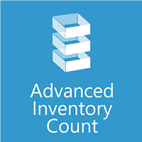 Advanced-Inventory-Count-250