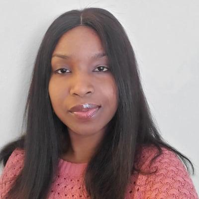 Amanda Ejiro