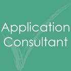 Innovia Application Consultant