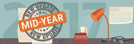 Avalara 2017-sales-tax-changes-wp.Blogimage_750x250.jpg