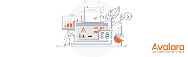 Avalara ACU_product_promotion-graphic