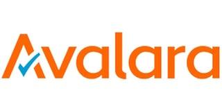 Avalara Blog.jpg