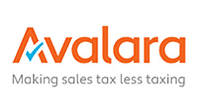 Avalara Newsletter Thumbnail