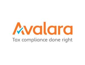 Innovia ISV Partners Avalara