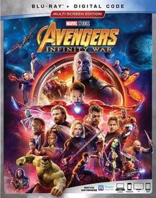 Avengers Infinity Wars movie.jpg