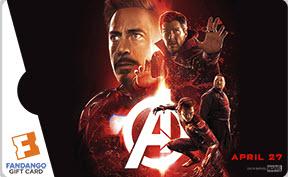 Avengers gift card.jpg