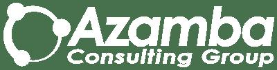Azamba-LOGO-2018-w-consulting-no-BG-white2