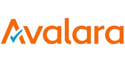 Avalara Blog
