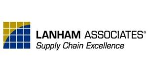 Lanham Associates Logo