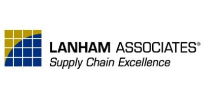 Lanham Blog