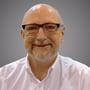 Bob Beaird