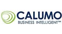CALUMO newsletter logo