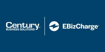 Century Business Solutions Logo