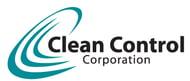 CCC_Logo_002