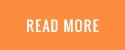 button-read-more