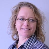 Carolyn Hannon