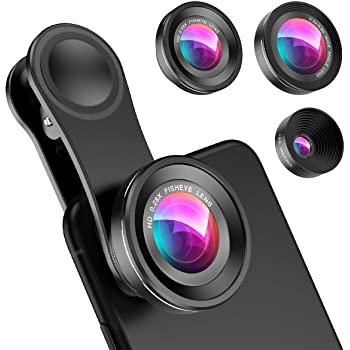 Criacr Phone Camera lens_