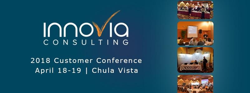 Customer Conference Newsletter Version.jpg