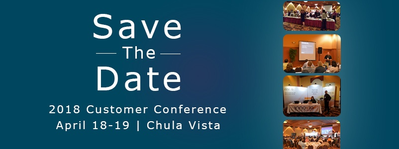Customer Conference save the date newsletter version.jpg
