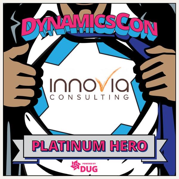 DC21_Sponsors-Platinum-Innova