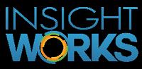 Insight Works