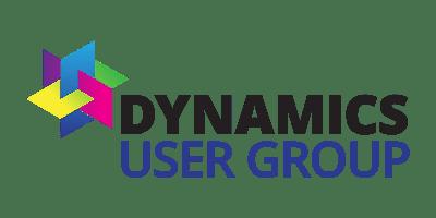 DUG_Logo_Color
