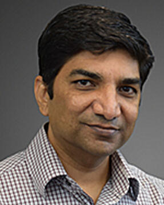 Dhruv Patel Anniversary