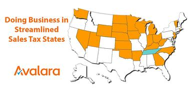 Doing Business in Streamlined Sales Tax States.jpg