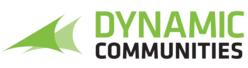 Dynamic Communities Logo-1