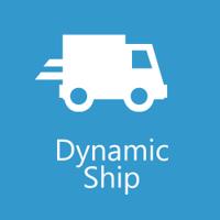 Dynamic-Ship-250