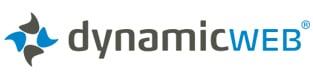 Dynamics Web ISV Page