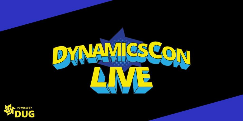 DynamicsCon - Conference Page Logo copy