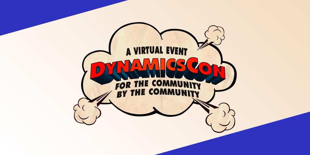 DynamicsCon Conferences Page