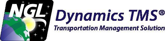 DynamicsTMS_Logo.jpg