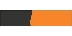 EazyStock Logo
