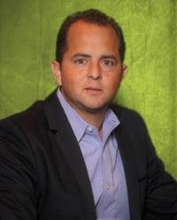 Eduardo Diaz