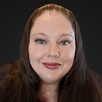 Elizabeth Huber 200 x 200-1