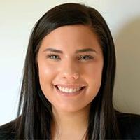 Emma Pergolski Headshot