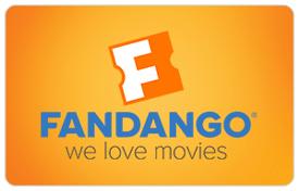 Fandango Giftcard_website.png